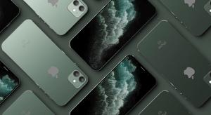 Ilyennek kellene lennie az iPhone SE 2-nek (koncepcióvideó)