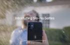 Hangulatos videókban mutatja be a Slofie nagyszerűségét az Apple