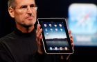 Az iPad az elmúlt évtized legjobb találmánya
