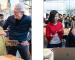 Japánban még 84 évesen is programoznak az Apple segítségével