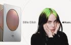 Apple Music Awards 2019: Billie Eilish meghódított az almások szívét