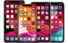 Az Apple kiadta az iOS 13.5, iPadOS 13.5 és a tvOS 13.4.5 GM verzióját, valamint a watchOS 6.2.5-öt