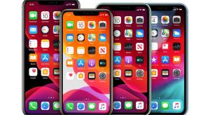 Az Apple kiadta az iOS 13.6, iPadOS 13.6, macOS 13.4.8, watchOS 6.2.8 és a tvOS 13.4.8 harmadik bétáját