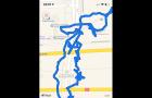 Esetenként rosszul mér az iPhone 11 GPS-e?