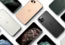 Hónapokkal tolhatja az 5G-s iPhone 12-t megjelenését az Apple
