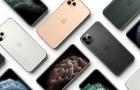 Foxconn: nem fog csúszni az 5G-s iPhone 12
