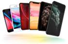 Öt éve nem látott csökkenés várható, melyből a Samsung jövedelmezhet leginkább