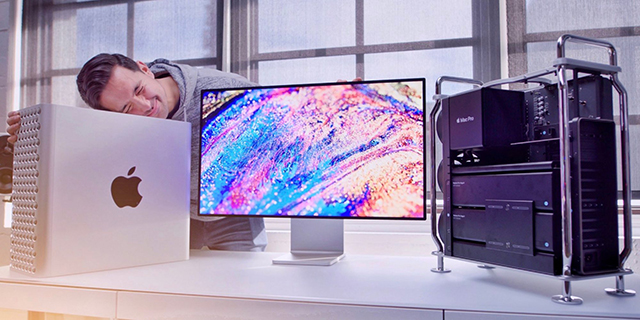 mac-pro-hands-on-first-impressions-benchmarks