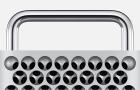 Iszonyatosan drága lett az új Mac Pro; újabb csúcsokat döntöget az Apple – mi történt a héten?