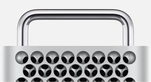 Holnaptól megvásárolható az új Mac Pro