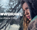 Snowbrawl – az utóbbi idő leghangulatosabb Shot on iPhone videója