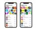 Félévente adhat ki új iPhone-t az Apple; ilyen lesz a következő két év felhozatala – mi történt a héten?
