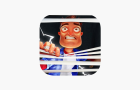 App Store leárazások – 05.26