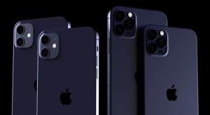 Újabb rekordot döntött az Apple; sok készüléket támogat majd az iOS 14 – mi történt a héten?