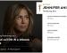 Jennifer Aniston a legjobb dráma színésznő a SAG szerint