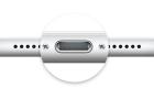 Az Apple szerint károsabb lenne, ha az EU egy szabvány használatára kötelezné a gyártókat