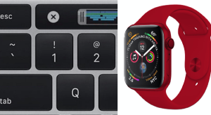 Milyen új termékeket várhatunk az Apple-től a márciusi médiaeseményen?