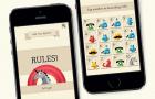 App Store leárazások – 01.20