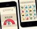 App Store leárazások – 01.24