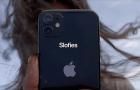 Újabb remek Slofie videókat osztott meg az Apple
