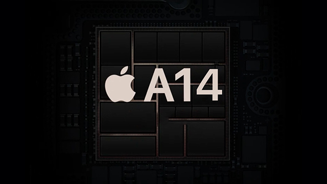 apple-a14-chip