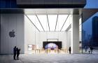 Koronavírus ide, vagy oda, kinyitja 5 pekingi üzletét az Apple