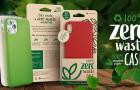 Alkoss egy hulladékmentes világot! – avagy íme a legzöldebb iPhone tokok, amiket találhatsz