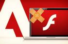 Hivatalosan is ejtette az Adobe Flash-t az Apple