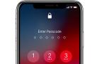 Ismételten az Apple-t nyaggatja az FBI
