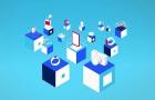 A Xnor.ai által fejlesztheti újabb szintre Sirit az Apple