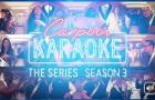 Indul a Carpool Karaoke harmadik felvonása!