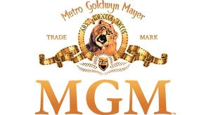 Az MGM felvásárlásával erősítheti televíziós szolgáltatásait az Apple