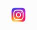 Miért nincs dedikált Instagram applikáció iPad-re?
