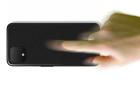 Egy nagyon érdekes, új gesztust tesztel Pixel telefonjain a Google