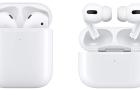 Pletyka: nem lesz füles iPhone 12 dobozában, hogy AirPods vásárlásra ösztönözze a felhasználókat az Apple