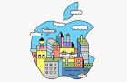 Március végén mutatkozik be az iPhone 9 / SE 2; pörögnek 2020-ban az AirPods eladások – mi történt a héten?