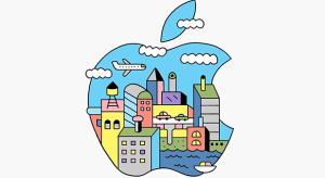 Március végén lesz a tavaszi médiaesemény, április elején érkezik az iPhone 9 / SE 2