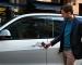 iOS 14: a BMW-vel karöltve dolgozik az Apple a CarKey funkción