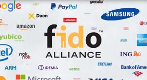Az Apple csatlakozott a jelszómentes jövő felé, a FIDO-hoz