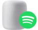 Az iOS 14-ben teljesen új alapértelmezett lejátszót, böngészőt és email klienst is beállíthatunk