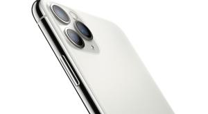 Nem igazán érdekli a járványügyi helyzet az Apple-t, hisz továbbra is pozitívan áll a jövőbeli eladásokhoz