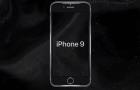 Hangulatos Apple-stílusú koncepcióvideó az iPhone 9-ről