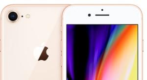 iPhone vásárlásán gondolkodsz? Egy kihagyhatatlan akcióval üthetsz két legyet egy csapásra