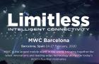 Elmarad a Mobile World Congress 2020