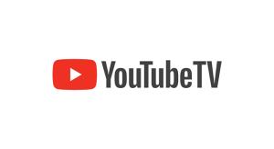 Márciustól nem lehet az App Store-on belül előfizetni a YouTube TV-re