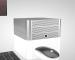 Ilyen az új Mac Pro ihlette Mac Mini Pro koncepció