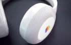 Hamarosan érkezik az Apple első fejhallgatója