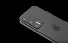 Ilyen biztosan nem lesz az iPhone 12 (koncepcióvideó)