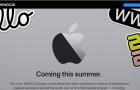 Fizikálisan elmarad a WWDC '20 konferencia – élőben streamel az Apple