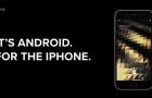 Egy új jailbreak által már Androidot is futtathatsz egy iPhone 7-en